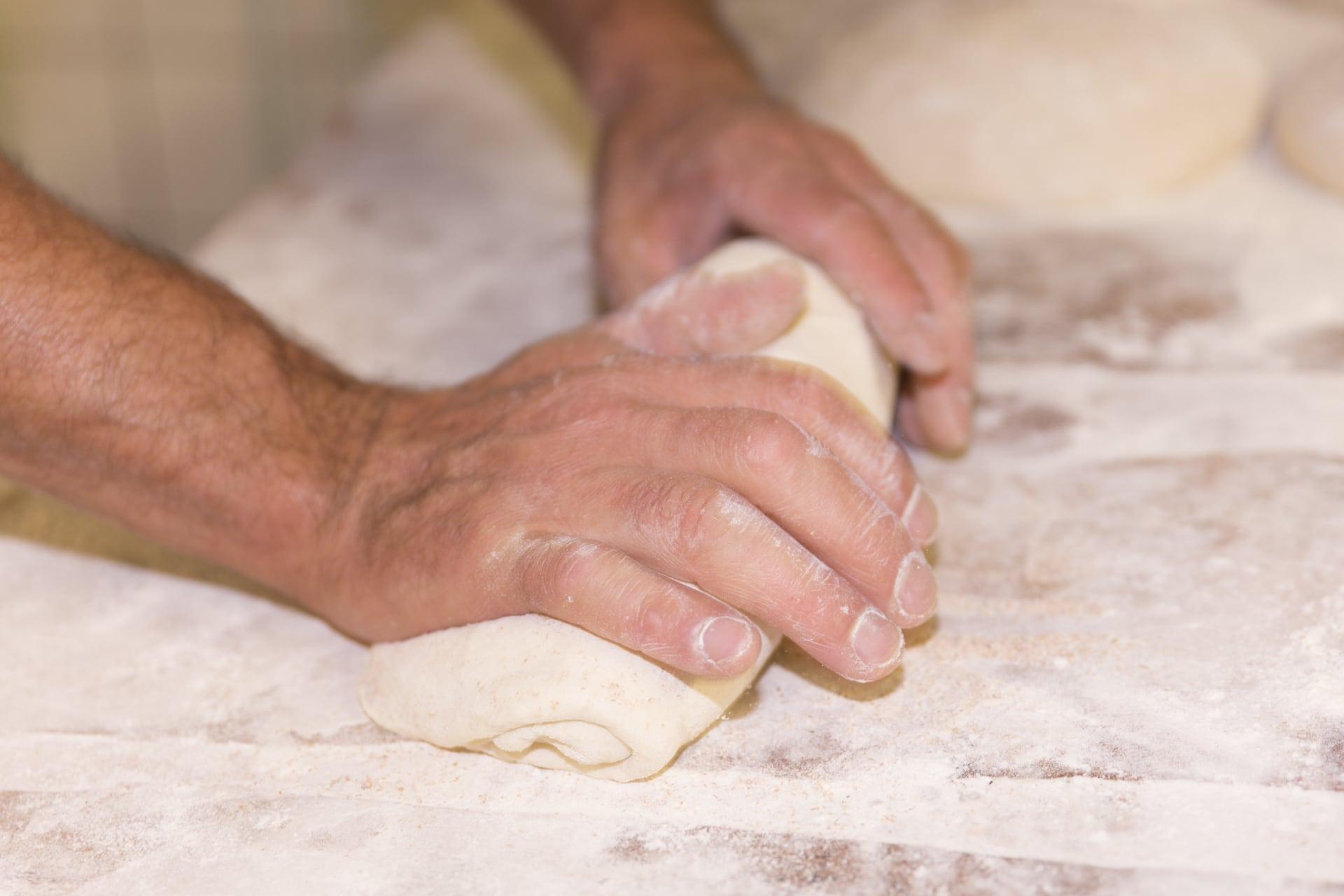 La Boulangerie du Moulin d'Arche